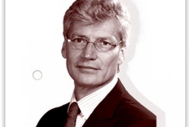 L'acquisition d'Overlap a contribué à hauteur de 40 M€ dans le chiffre d'affaires sur le premier semestre d'ITS Group, dirigé par Jean-Michel Benard son PDG. (crédit : D.R.)