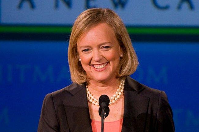Meg Whitman va annoncer aujourd'hui la scission de HP en deux entités distinctes, PC/impression et activités entreprises.