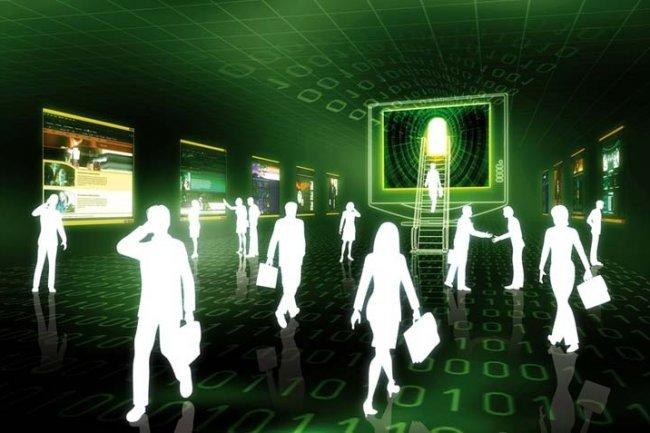 Même numérique, la relation-client doit être humaine.
