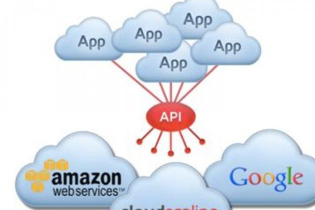 La solution Open Cloud System de Cloudscaling permet de d�ployer des clouds priv�s et hybrides. (cr�dit : D.R.)