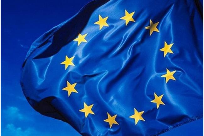 Le règlement européen eIDAS (Electronic Identification And trust Services) entre en vigueur. Il valide les signatures électroniques qualifiées. (crédit photo : D.R.)