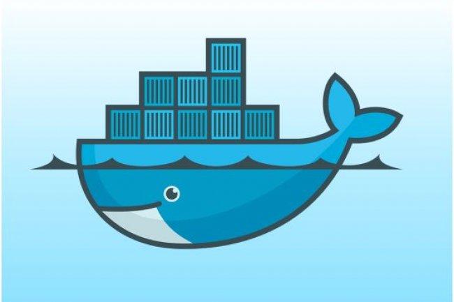 Docker arrive sur Windows Server mais les conteneurs conçus pour la plate-forme de Microsoft ne tourneront pas sous Linux.