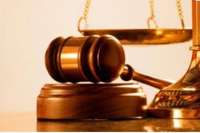 Une action collective contre Oracle a été déposée mardi auprès de la juridiction du US District Court for the Northern District of California, à San Jose. Crédit : D.R