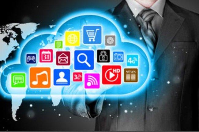 Devoteam recherche activement des spécialistes du cloud, de la sécurité et des mégadonnées. Crédit: D.R