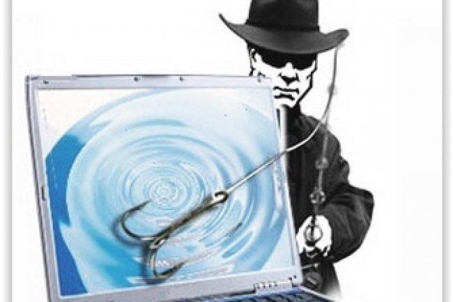 Les pirates ont combiné leur tactique de phishing à d'autres attaques pour compromettre des systèmes cibles. (crédit : D.R.)