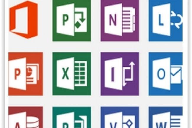 Gr�ce � un nouveau jeu d'API, les d�veloppeurs vont pouvoir enrichir l'�cosyst�me d'Office 365. (cr�dit : D.R.)