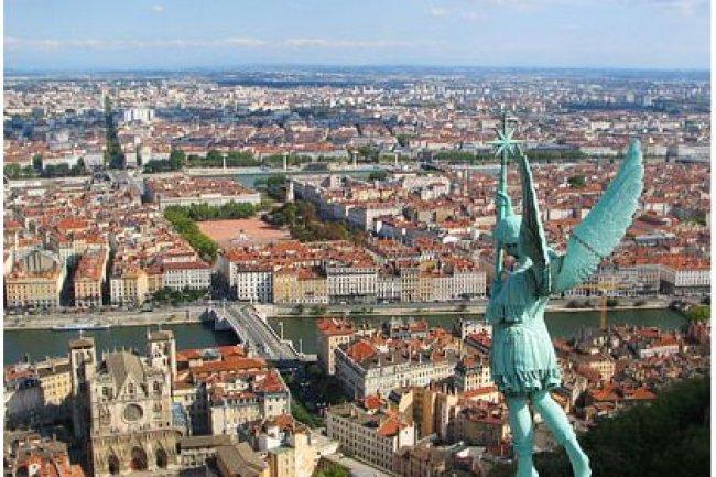 A Lyon, Netcom ouvre une troisième agence au sud de la Loire après Toulouse et Bordeaux. (crédit photo : D.R.)