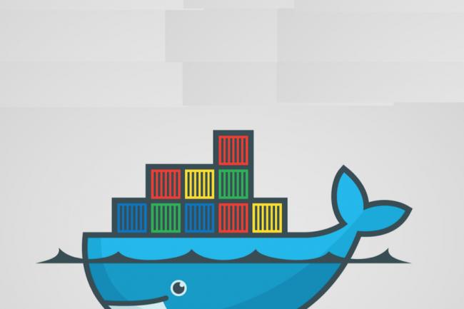 Google cible les entreprises en introduisant un moteur Docker pour son cloud.