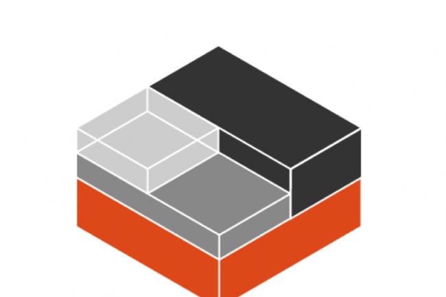 Chaque conteneur LDX Canonical est hermétique et ne peut pas espionner les autres.