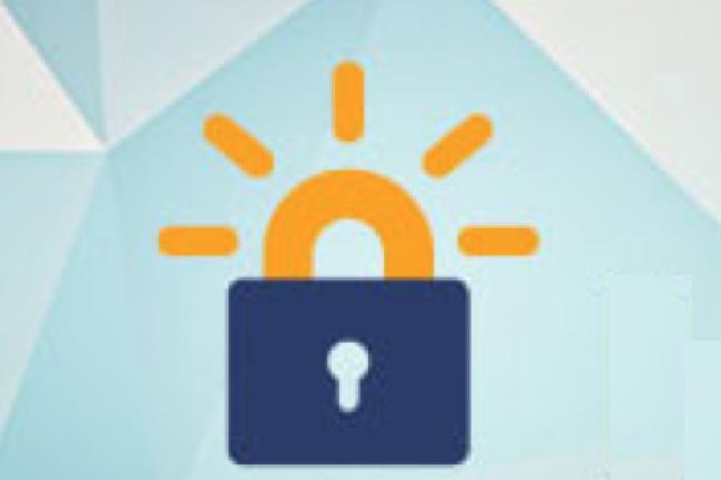 Avec Let's Encrypt, le chiffrage HTTPS/TLS va devenir plus facile pour les sites web.
