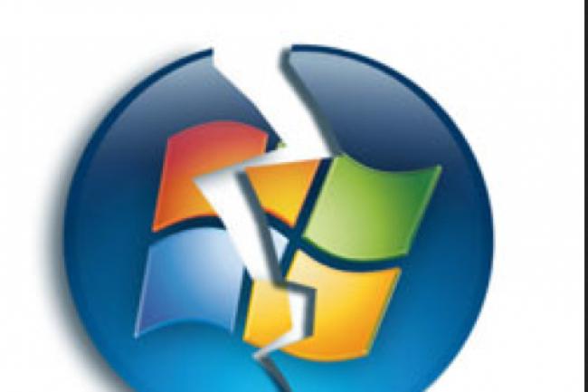 Après Windows Server, Microsoft a publié en urgence un patch pour Windows desktop.