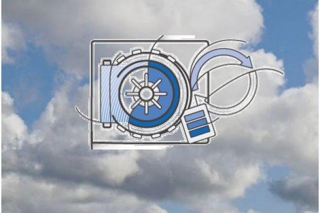 AWS est vu comme le meilleur de sa catégorie dans le cloud public dans plusieurs domaines : la mise en route de nouvelles charges de travail, le test, le développement, la sauvegarde et la restauration. (crédit : D.R.)