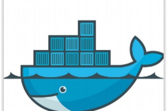 Le service IBM Containers sera dans un premier temps disponible en version beta. (crédit : D.R.)