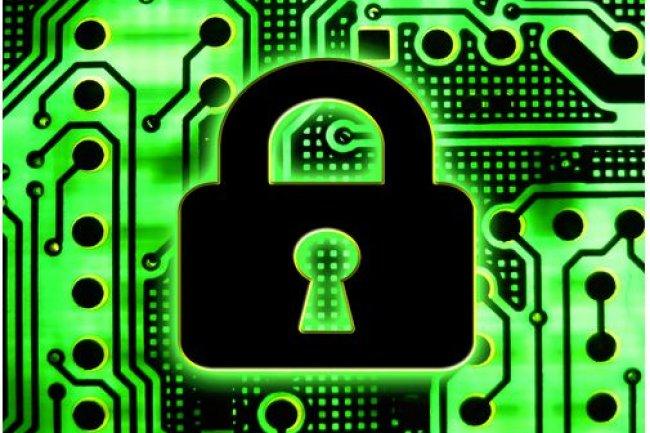 Dans un billet, Adam Langley, chercheur en sécurité de Google, montre que la faille Poodle touche aussi le protocole TLS.  (crédit : IDGNS Boston)