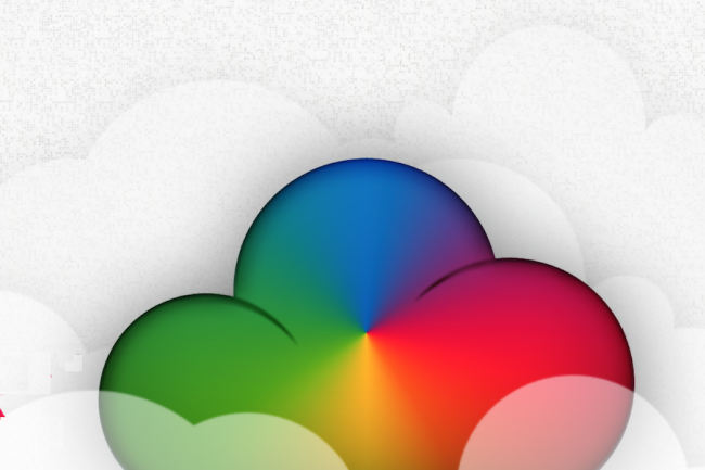 Microsoft permet le déploiement de certaines applications sur le cloud de Google