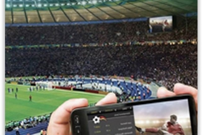 L'équipe de football norvégienne Norsk Toppfotball utilise Connected Analytics pour améliorer l'engagement de ses fans. (crédit : D.R.)