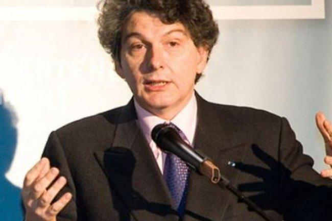 Thierry Breton président et directeur général d'Atos estime que l'accroissement d'Atos aux Etats-Unis constitue  une étape majeure. Crédit: D.R