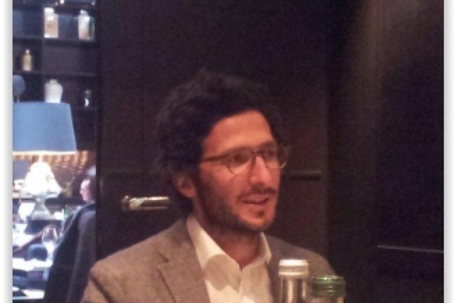 Mirakl, éditeur d'une solution de place de marché fondé par Adrien Nussenbaum vainqueur du SmartCamp 2013 IBM, compte recruter 35 personnes en 2015. (crédit : D.R.)