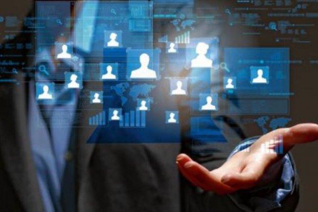 L'éditeur Lumesse pense que les directions des ressources humaines devront faire l'effort de se moderniser au fil des avancées technologiques. Crédit: D.R