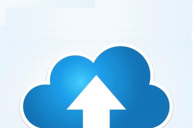 Cloudwatt et Nuage Labs lancent une offre de NAS à la demande. (Crédit D.R.)