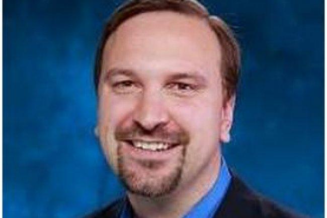 Pour Chris Betz, directeur senior au MSRC (Microsoft Security Response Center), la décision de Google de révéler une faille dans Windows juste avant l'Update Tuesday relève d'une démarche de type « je vous ai bien eus », préjudiciable d'abord aux clients.