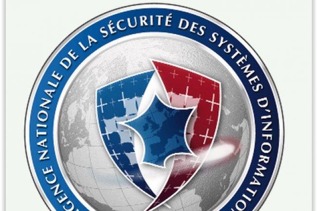 L'ANSSI a publié des bonnes pratiques pour faire face aux cyberpiratages. (crédit : D.R.)