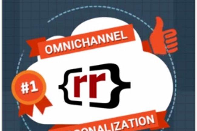 RichRelevance a levé près de 82 millions de dollars depuis sa création en 2007. (crédit : D.R.)