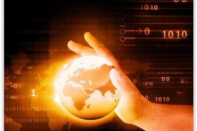 Orange Digital Ventures, bras armé d'investissement dans les start-ups du 1er opérateur télécom français. (crédit : D.R.)