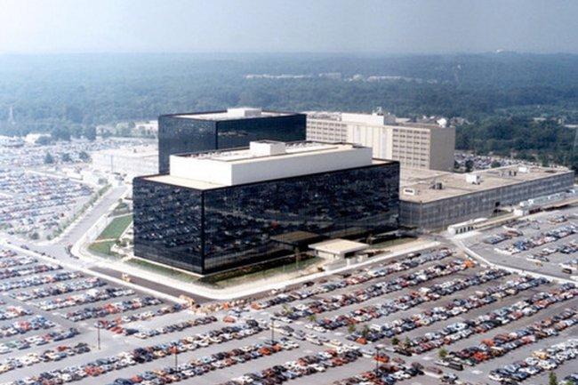 Certains pirates collectent involontairement des donn�es pour la NSA. (Cr�dit D.R.)