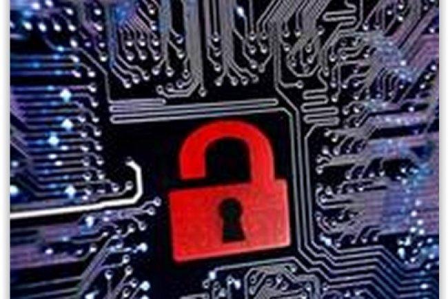 FireEye a observ� plus de 20 000 tentatives de login SSH par serveur vis� en 24 heures. (cr�dit : D.R.)