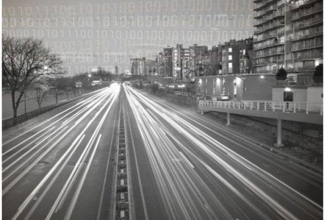 Le rapport d'un s�nateur d�mocrate fait appara�tre les risques que les technologies sans fil font peser sur la s�curit� des conducteurs. (cr�dit : D.R.)
