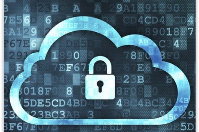Microsoft a adopté la norme ISO 27018 pour améliorer la protection des données cloud. (crédit : D.R.)