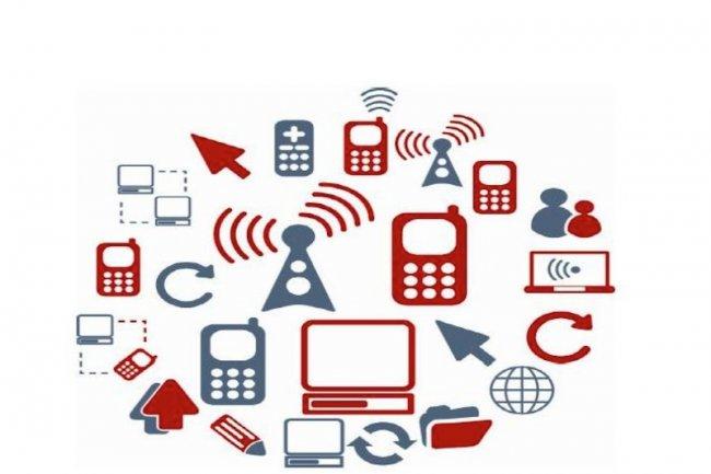 Avec ProSyst, Bosch veut renforcer ses solutions dans l'internet des objets. (Crédit D.R.)