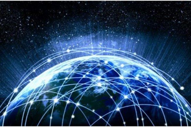 Les règles votées par la FCC vont interdire aux fournisseurs d'accès de jouer les gardiens des contenus web, a indiqué Jessica Rosenworcel, membre démocrate de la FCC. (crédit : D.R.)