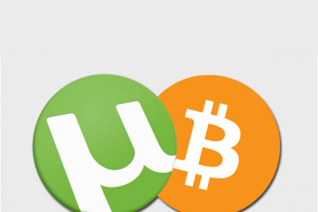 uTorrent intallerait à l'insu des utilisateurs Epic Scale, un outil de minage Bitcoin. (crédit : D.R.)