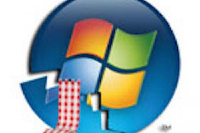 Bien que la mise à jour mensuelle de Microsoft a été débaptisé, l'éditeur publie encore régulièrement son pack de correctifs..