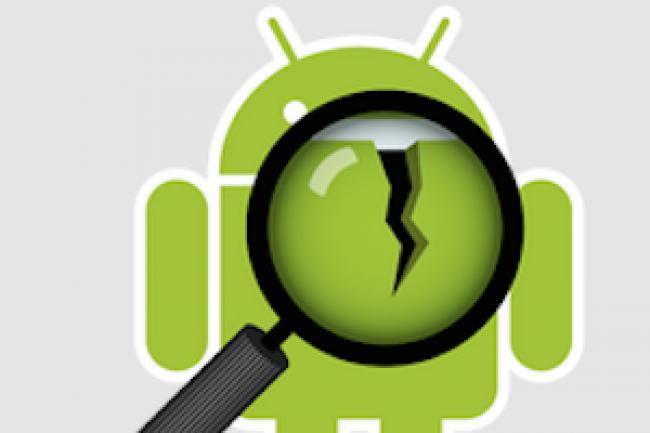 2 exploits tirant parti d'une faille qui concerne la façon dont les APK (packages d'applications Android) sont installés. (crédit : D.R.)