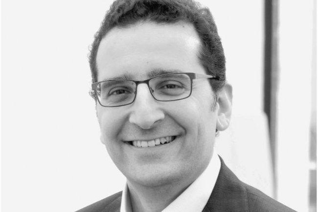 « Nous avons adopté un modèle Opex pour la facturation de nos services de connexion privée aux services clouds », indique Jérôme Dilouya, président et co-fondateur d'InterCloud. (crédit : D.R.)