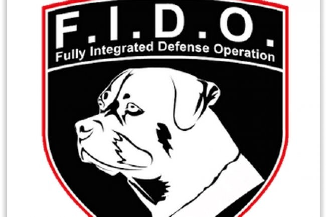 FIDO est l'outil de gestion des incidents de sécurité développé en interne par Netflix et publié sur GitHub. (crédit : D.R.)
