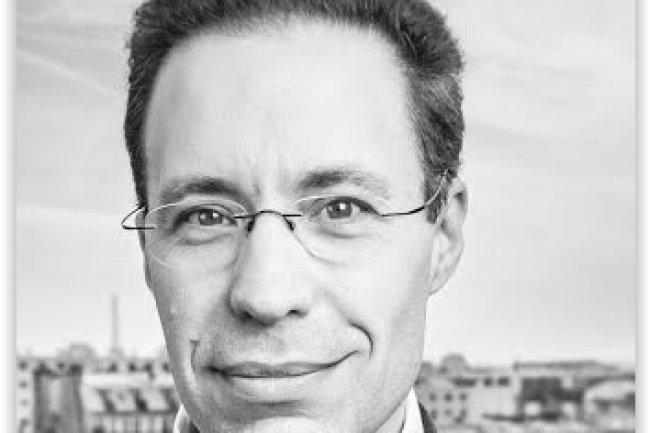 IdentityGRC 2015 est la dernière offre de détection comportementale de la fraude et de la fuite de données de Brainwave, co-fondée par Sébastien Faivre. (crédit : D.R.)