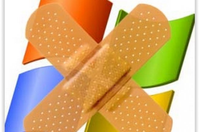 Le Patch Tuesday de mai 2015 corrige 46 vuln�rabilit�s dans Windows, Office et Internet Explorer notamment. (cr�dit : D.R.)