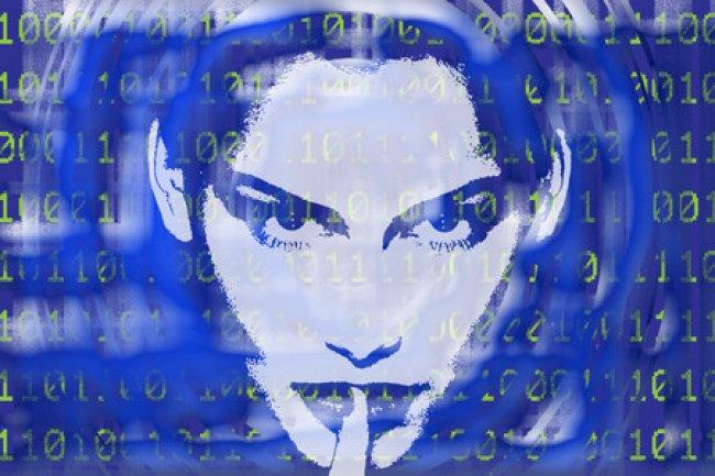 Des pirates détournent des routeurs pour imposer aux utilisateurs des serveurs DNS malveillants.