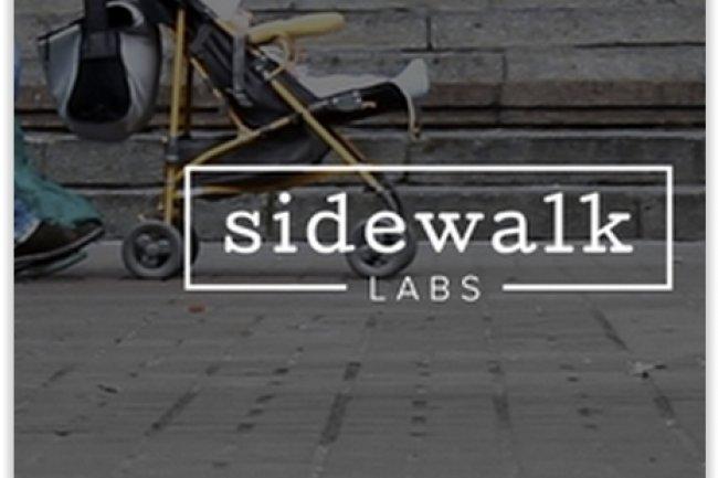 Sidewalk Labs a été fondé par Google et Daniel Doctoroff, ancien adjoint au maire de New-York. (crédit : D.R.)
