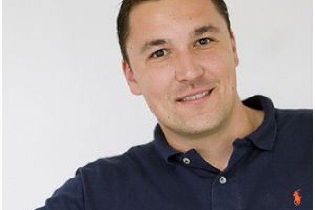 Charles Souillard, CTO de Bonitasoft, insiste sur le nombre d'innovations introduites dans la version 7 par rapport à la précédente. (crédit : D.R.)