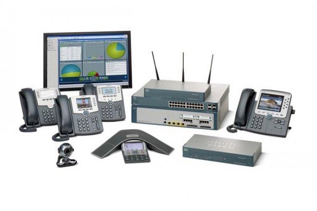 Le problème du logiciel intégré Unified Communications Domain Managera été découvert par Cisco lors de tests de sécurité effectués en interne.