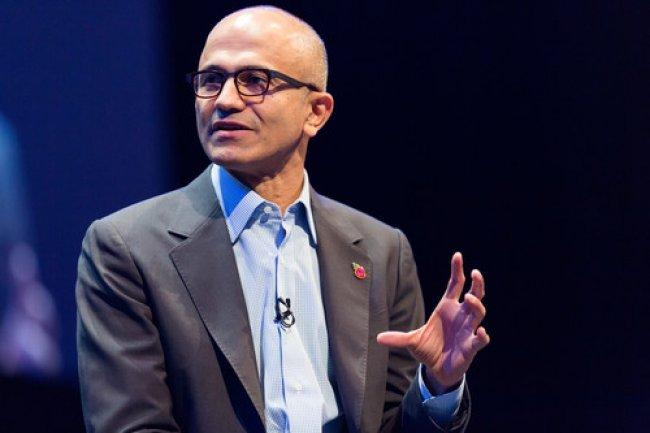 Beaucoup l'avaient dit mais le rachat de Nokia Mobiles était une très mauvaise idée. Satya Nadella a donc décidé de faire le ménage.
