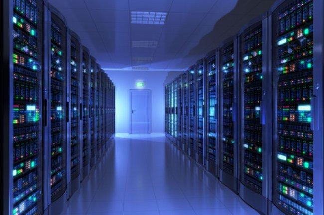 Windows Server 2003 est encore très présent dans les datacenters des entreprises.