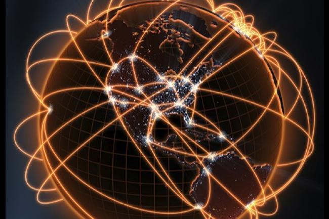 Relever les défis du Big Data demeure compliqué pour les entreprises. (crédit : D.R.)