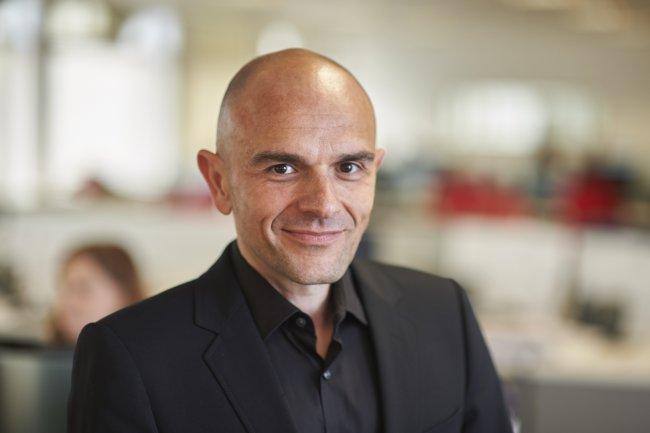 Pour Franck Lyonnet, CTO de Riverbed, la sortie de la bourse actée en décembre 2014 permet à la firme de se recentrer sur son cœur de métier : la gestion de la performance et de l'optimisation réseau.