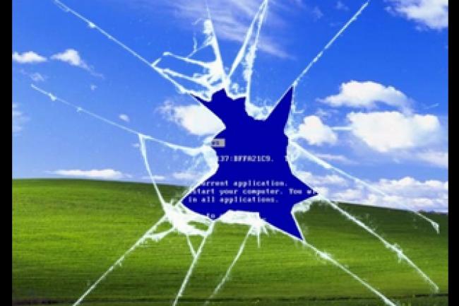 Pour palier la vuln�rabilit� zeroday d�couverte dans les documents leak�s de Hacking Team, Microsoft propose le correctif MS15-078. (cr�dit : D.R.)